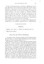 giornale/SBL0746716/1921/unico/00000125