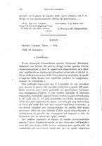 giornale/SBL0746716/1921/unico/00000126