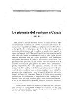 giornale/SBL0746716/1921/unico/00000128