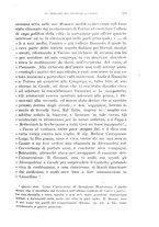 giornale/SBL0746716/1921/unico/00000129