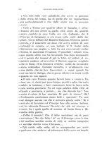 giornale/SBL0746716/1921/unico/00000130