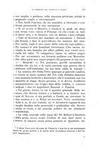 giornale/SBL0746716/1921/unico/00000133