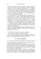 giornale/SBL0746716/1921/unico/00000134