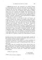 giornale/SBL0746716/1921/unico/00000135