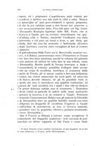giornale/SBL0746716/1921/unico/00000136