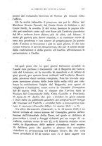 giornale/SBL0746716/1921/unico/00000137