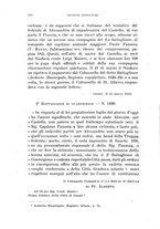 giornale/SBL0746716/1921/unico/00000138
