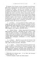 giornale/SBL0746716/1921/unico/00000139