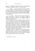 giornale/SBL0746716/1921/unico/00000140