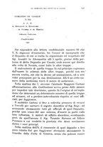 giornale/SBL0746716/1921/unico/00000141