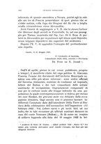 giornale/SBL0746716/1921/unico/00000142