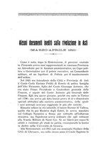 giornale/SBL0746716/1921/unico/00000144