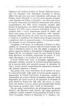 giornale/SBL0746716/1921/unico/00000145