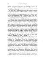 giornale/SBL0746716/1921/unico/00000146