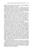giornale/SBL0746716/1921/unico/00000147