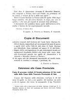 giornale/SBL0746716/1921/unico/00000148