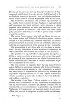 giornale/SBL0746716/1921/unico/00000151
