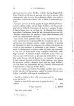 giornale/SBL0746716/1921/unico/00000152