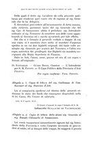 giornale/SBL0746716/1921/unico/00000153