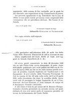 giornale/SBL0746716/1921/unico/00000154