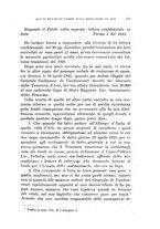 giornale/SBL0746716/1921/unico/00000155