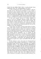 giornale/SBL0746716/1921/unico/00000156