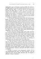 giornale/SBL0746716/1921/unico/00000157