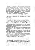 giornale/SBL0746716/1921/unico/00000158