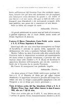 giornale/SBL0746716/1921/unico/00000159