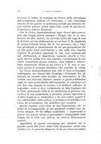 giornale/SBL0746716/1921/unico/00000160