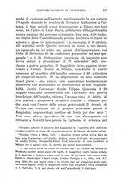 giornale/SBL0746716/1921/unico/00000181
