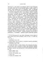 giornale/SBL0746716/1921/unico/00000182