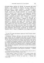 giornale/SBL0746716/1921/unico/00000183