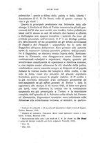 giornale/SBL0746716/1921/unico/00000184