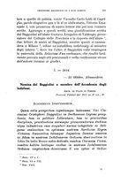 giornale/SBL0746716/1921/unico/00000187