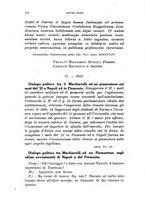 giornale/SBL0746716/1921/unico/00000188