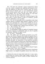 giornale/SBL0746716/1921/unico/00000189