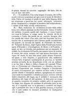 giornale/SBL0746716/1921/unico/00000190