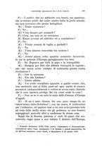 giornale/SBL0746716/1921/unico/00000191