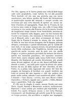 giornale/SBL0746716/1921/unico/00000192