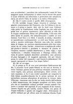 giornale/SBL0746716/1921/unico/00000193