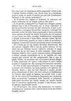 giornale/SBL0746716/1921/unico/00000194