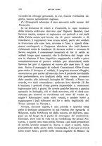 giornale/SBL0746716/1921/unico/00000196
