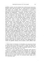 giornale/SBL0746716/1921/unico/00000197