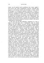 giornale/SBL0746716/1921/unico/00000198