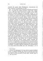 giornale/SBL0746716/1921/unico/00000200