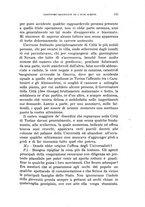 giornale/SBL0746716/1921/unico/00000201