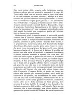 giornale/SBL0746716/1921/unico/00000202