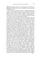 giornale/SBL0746716/1921/unico/00000205