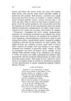 giornale/SBL0746716/1921/unico/00000206